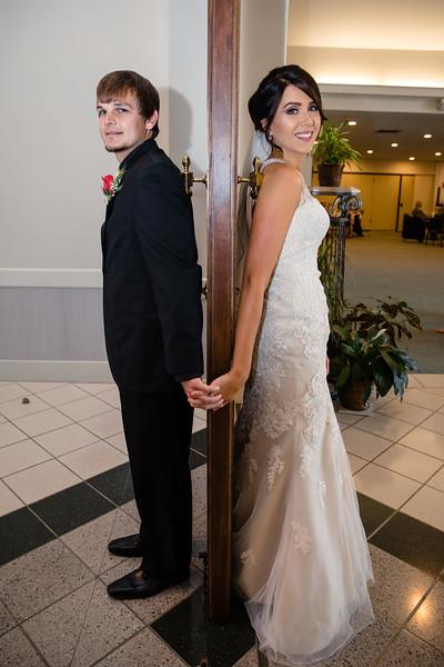 MirandaJeremy-Wedding-0147