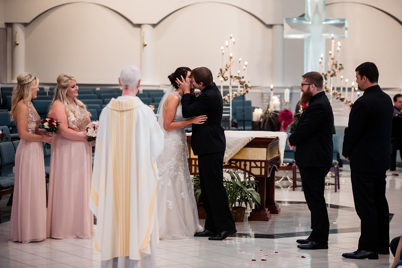 MirandaJeremy-Wedding-0310
