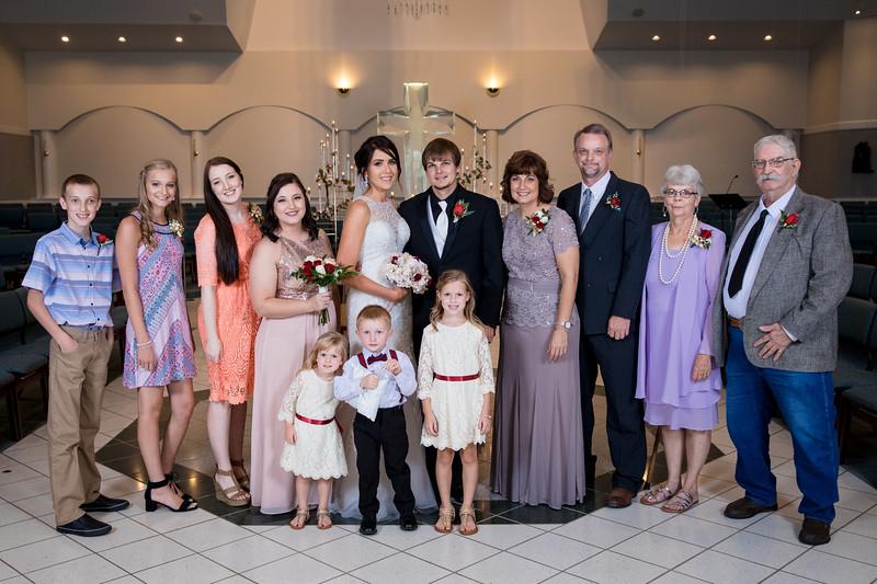 MirandaJeremy-Wedding-0440