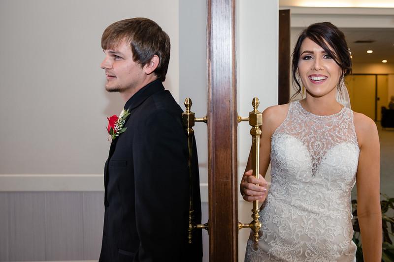 MirandaJeremy-Wedding-0150