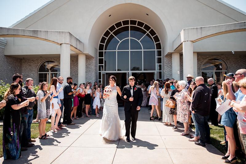 MirandaJeremy-Wedding-0407