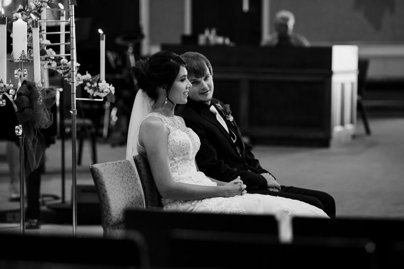 MirandaJeremy-Wedding-0329