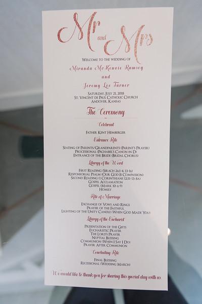 MirandaJeremy-Wedding-0009