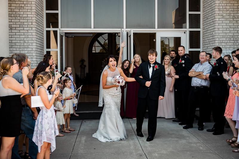 MirandaJeremy-Wedding-0408