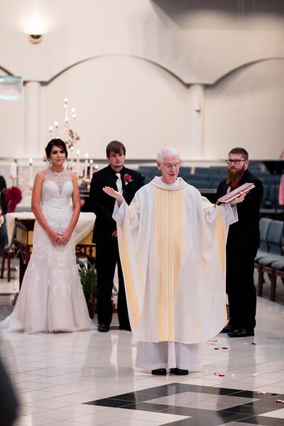 MirandaJeremy-Wedding-0316