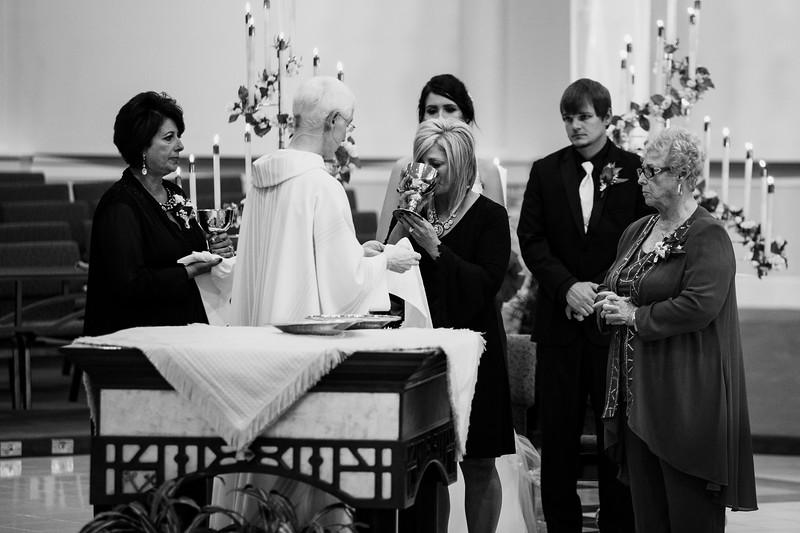 MirandaJeremy-Wedding-0355
