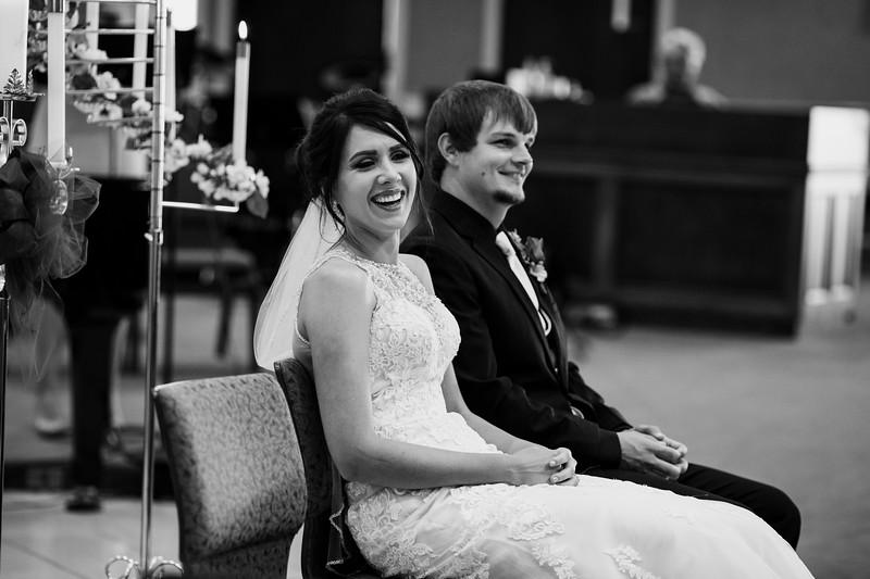 MirandaJeremy-Wedding-0373