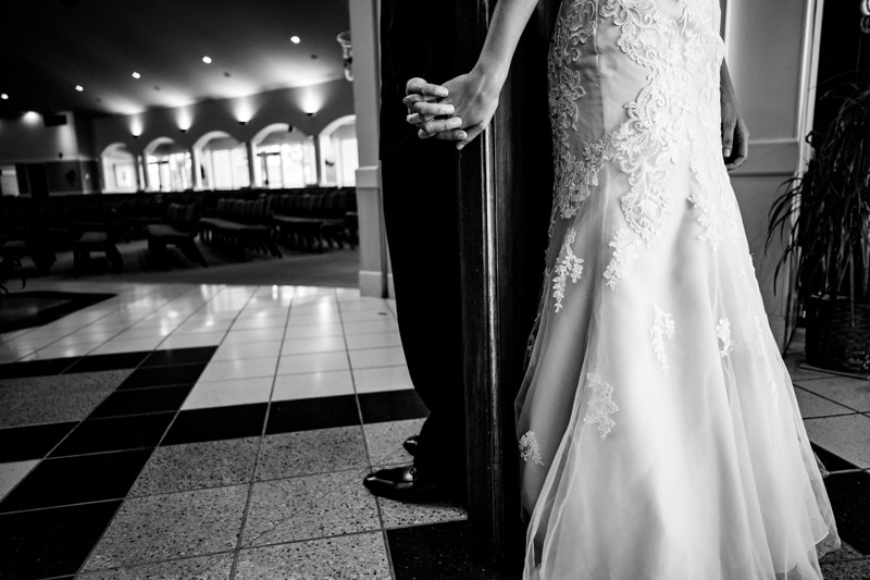 MirandaJeremy-Wedding-0148
