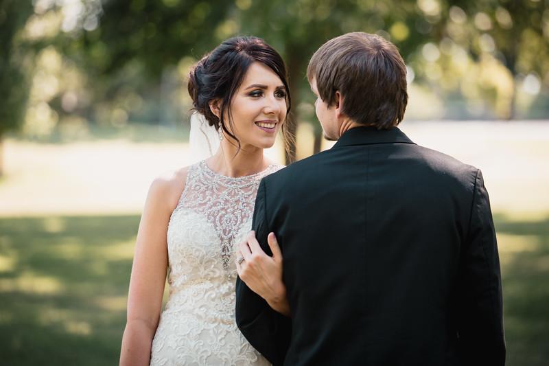 MirandaJeremy-Wedding-0480