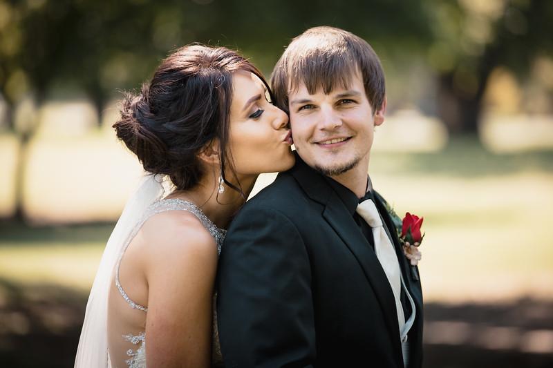 MirandaJeremy-Wedding-0478