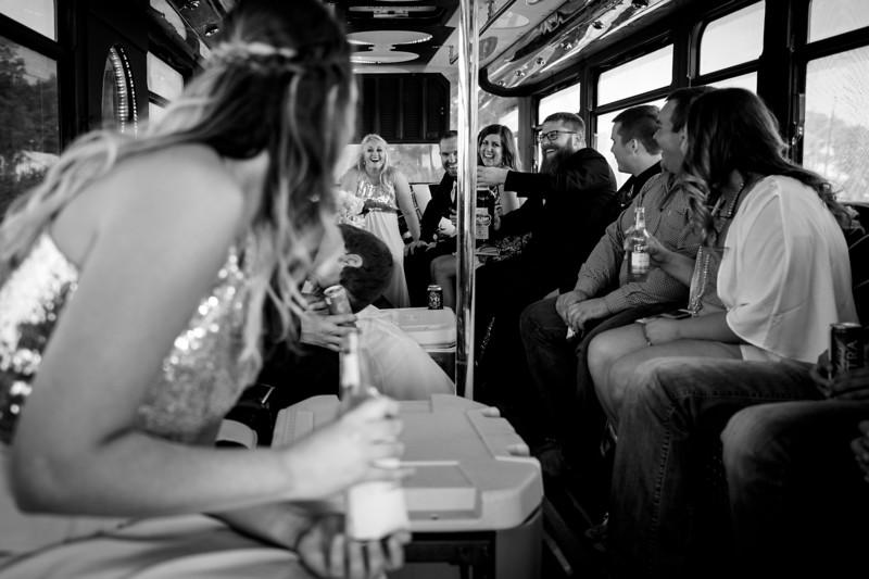 MirandaJeremy-Wedding-0455
