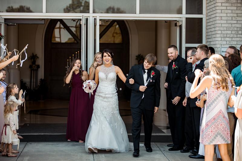 MirandaJeremy-Wedding-0401