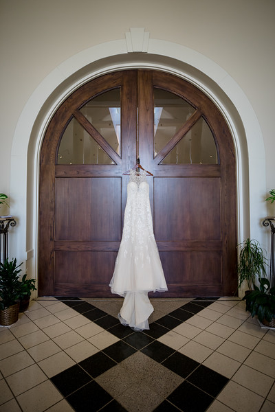 MirandaJeremy-Wedding-0014