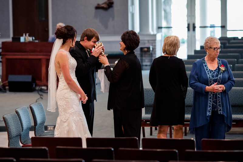 MirandaJeremy-Wedding-0360