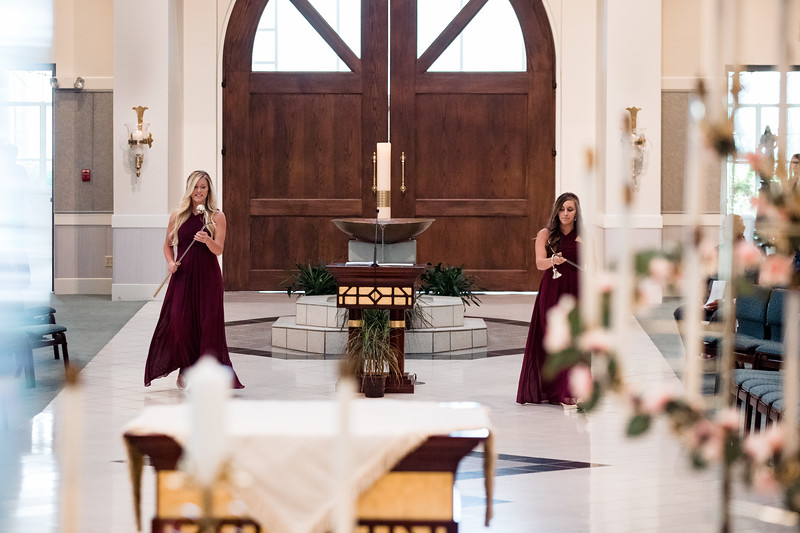 MirandaJeremy-Wedding-0173