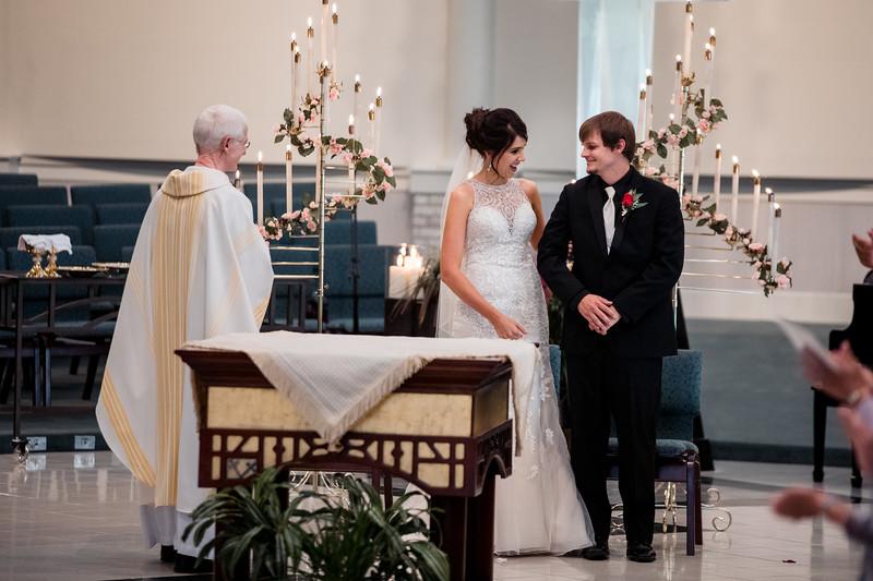 MirandaJeremy-Wedding-0384