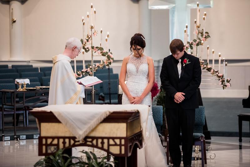 MirandaJeremy-Wedding-0381