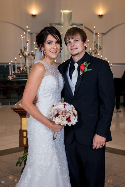 MirandaJeremy-Wedding-0429