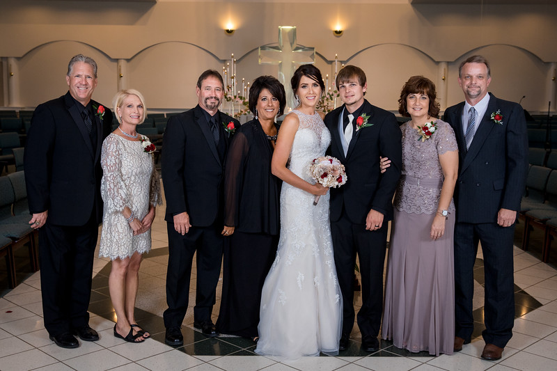 MirandaJeremy-Wedding-0427