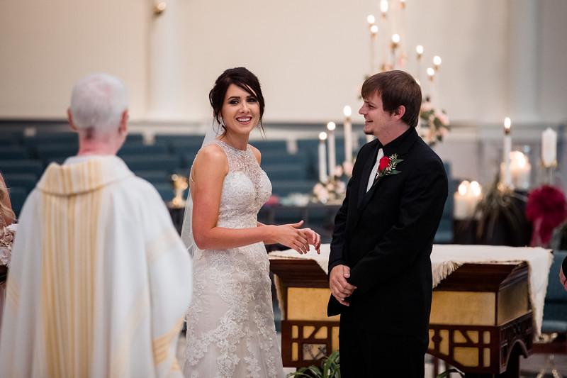 MirandaJeremy-Wedding-0312