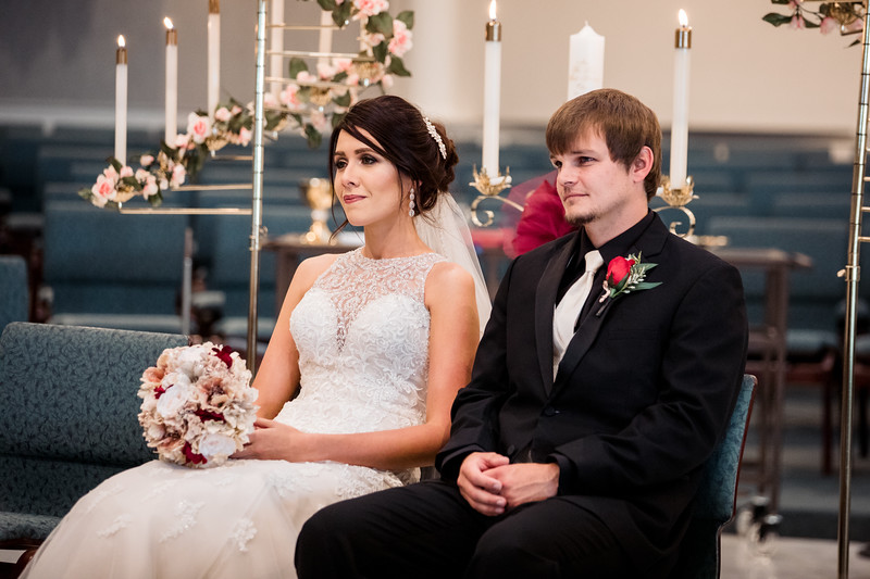 MirandaJeremy-Wedding-0280