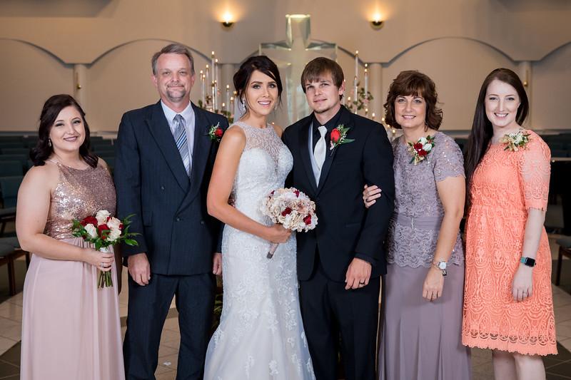 MirandaJeremy-Wedding-0425