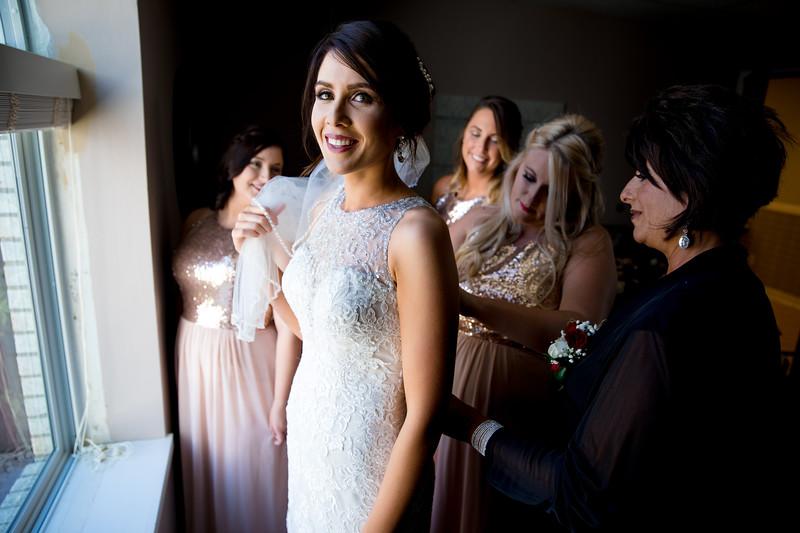 MirandaJeremy-Wedding-0040