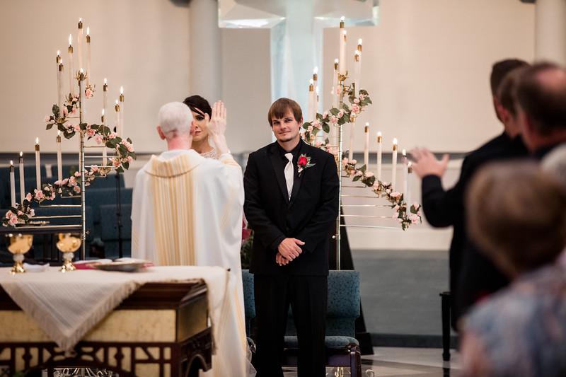 MirandaJeremy-Wedding-0343