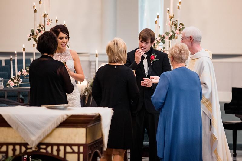MirandaJeremy-Wedding-0359