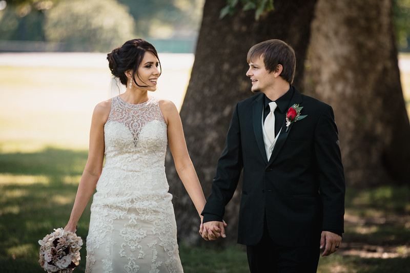 MirandaJeremy-Wedding-0474