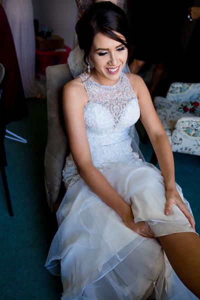 MirandaJeremy-Wedding-0048