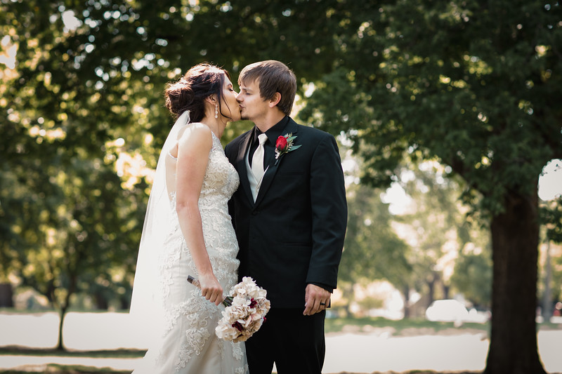 MirandaJeremy-Wedding-0477