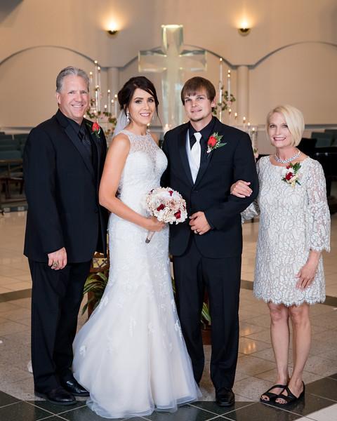 MirandaJeremy-Wedding-0415