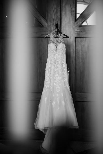 MirandaJeremy-Wedding-0017