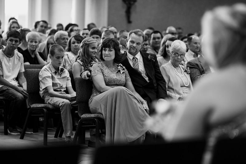 MirandaJeremy-Wedding-0377