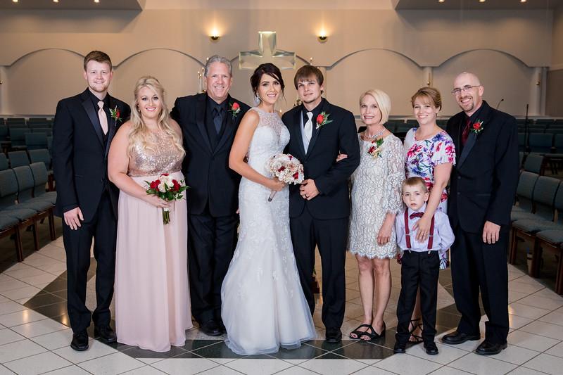 MirandaJeremy-Wedding-0417