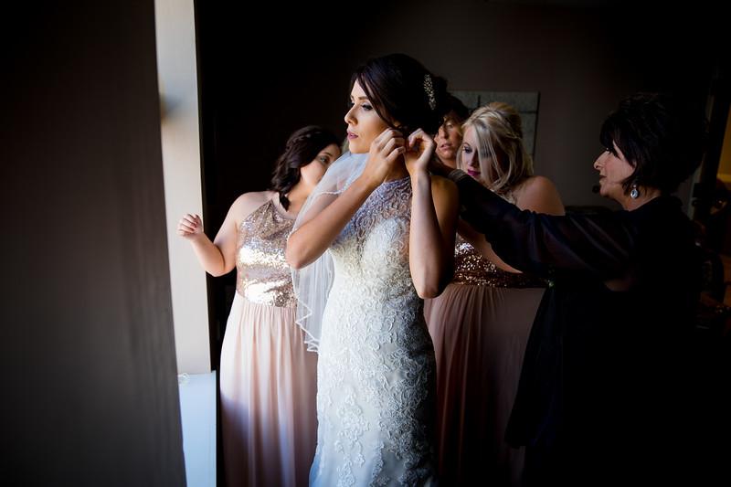 MirandaJeremy-Wedding-0041