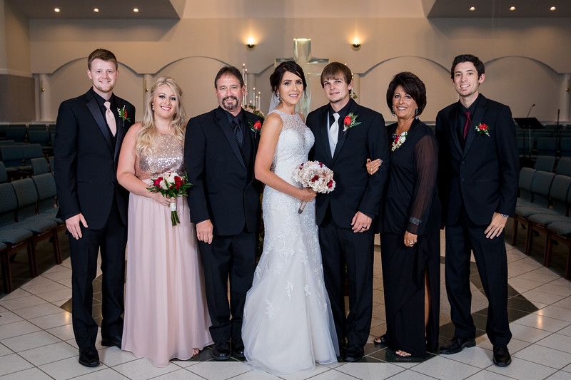 MirandaJeremy-Wedding-0421