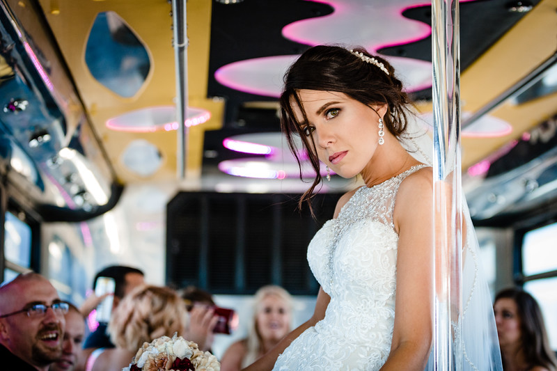 MirandaJeremy-Wedding-0457
