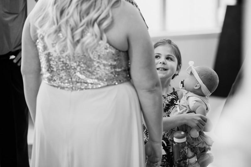 MirandaJeremy-Wedding-0159