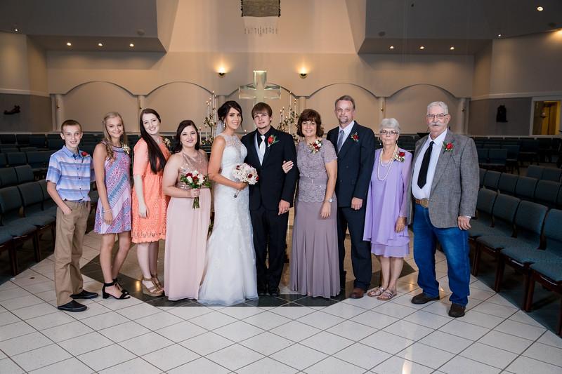 MirandaJeremy-Wedding-0439