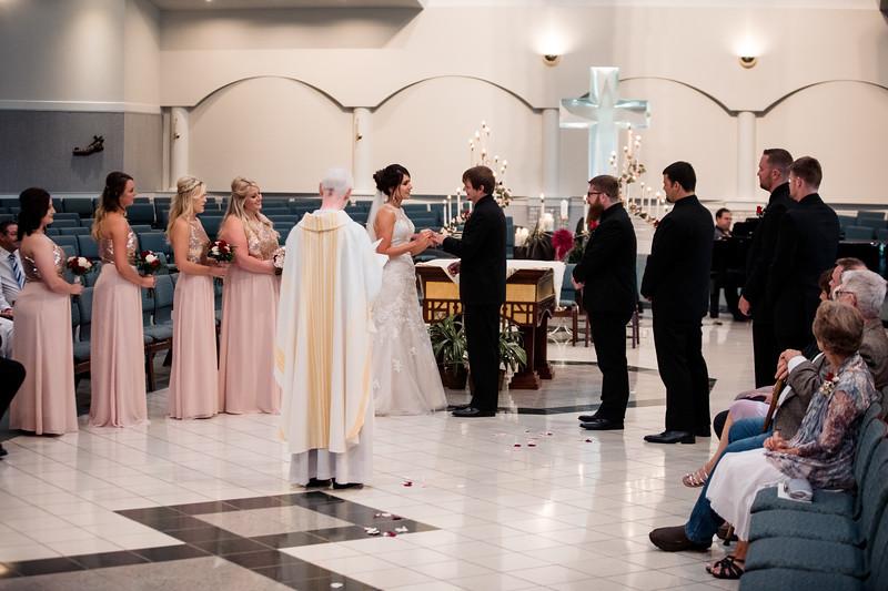 MirandaJeremy-Wedding-0306