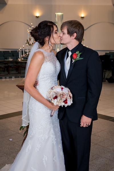 MirandaJeremy-Wedding-0430