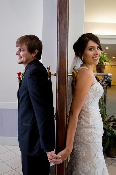 MirandaJeremy-Wedding-0146