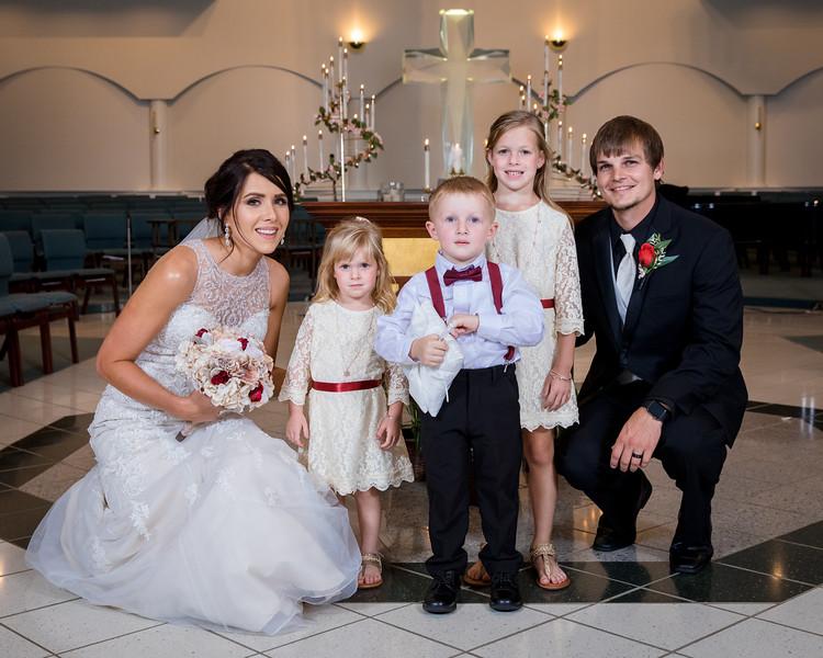 MirandaJeremy-Wedding-0441