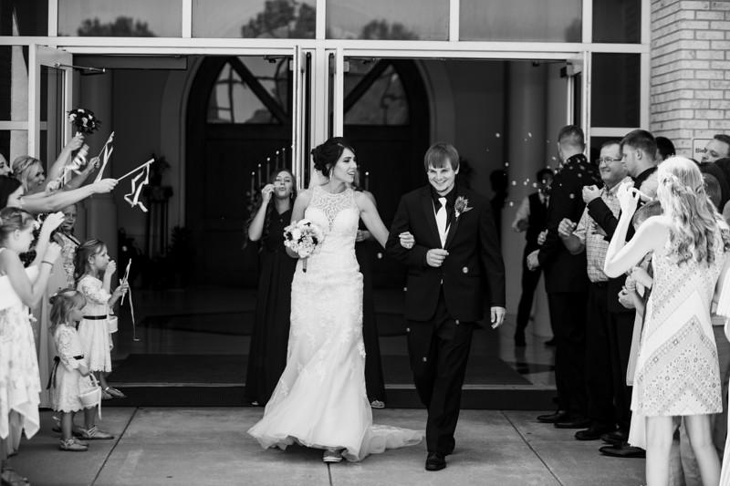 MirandaJeremy-Wedding-0403