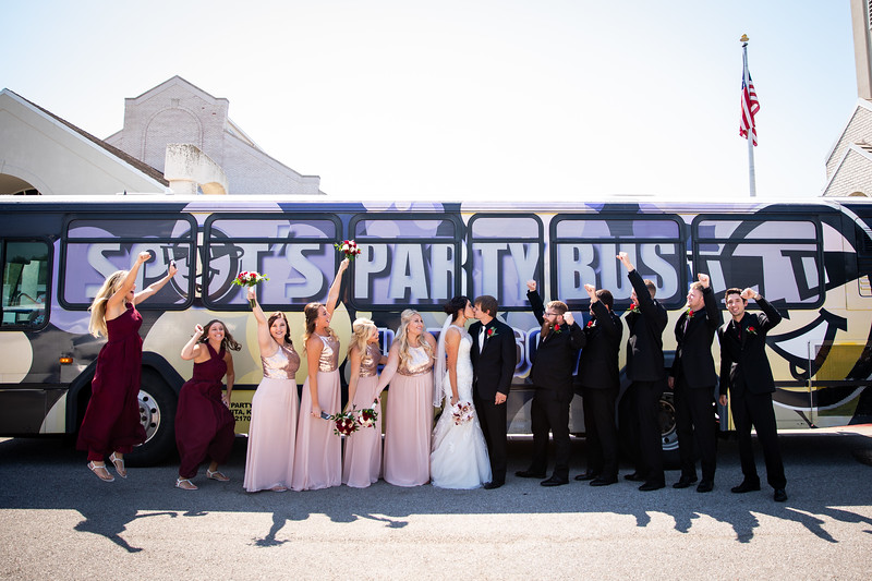 MirandaJeremy-Wedding-0451