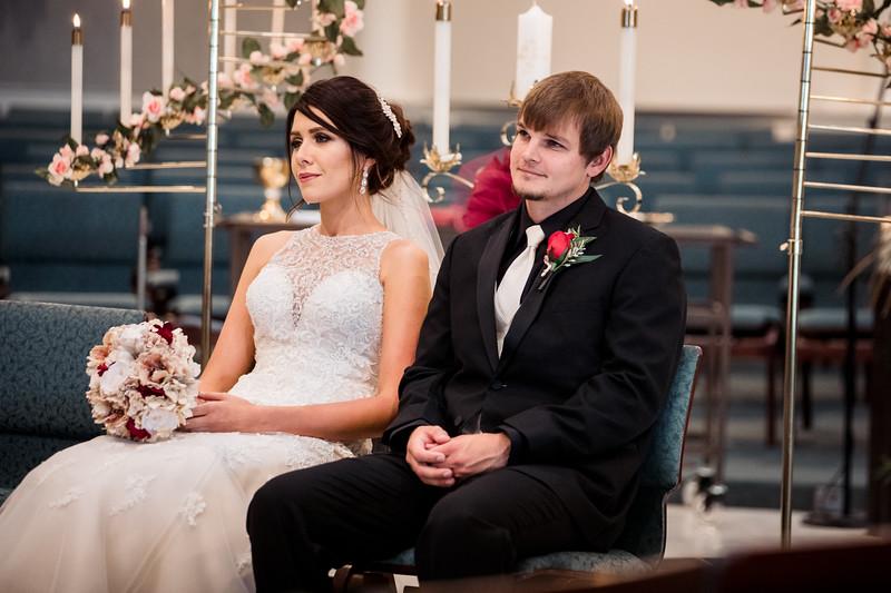 MirandaJeremy-Wedding-0288