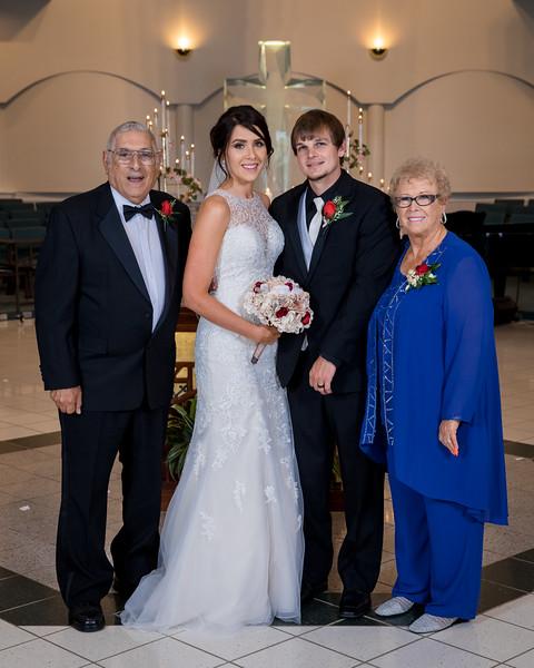 MirandaJeremy-Wedding-0431