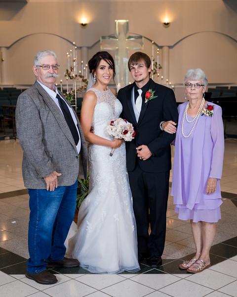 MirandaJeremy-Wedding-0437